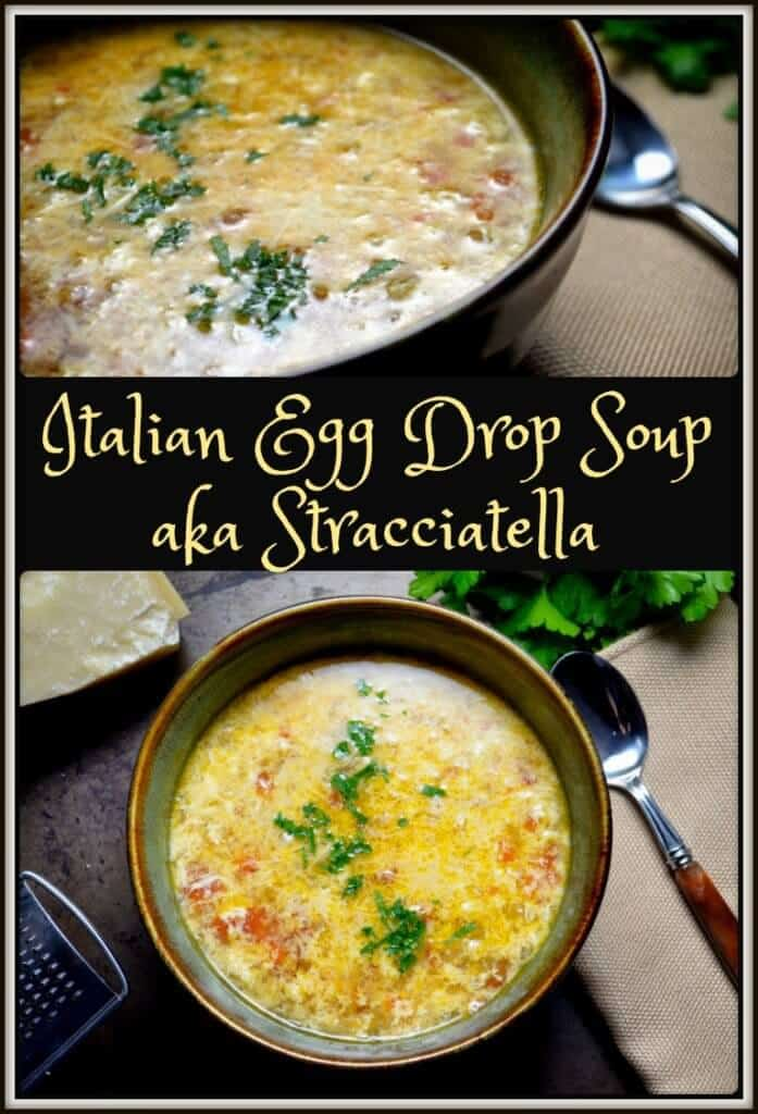 italian-egg-drop-soup